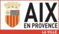 Aix la ville logo