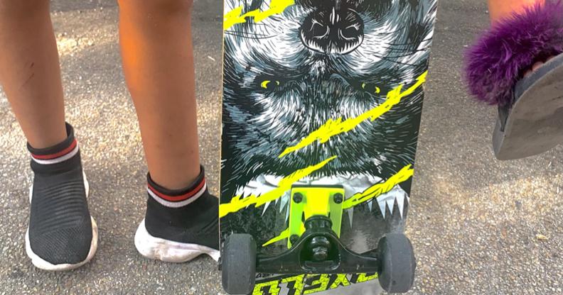 Beisson skate.002