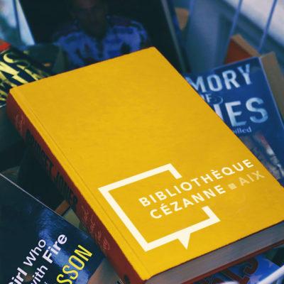 Clique&Cueillette