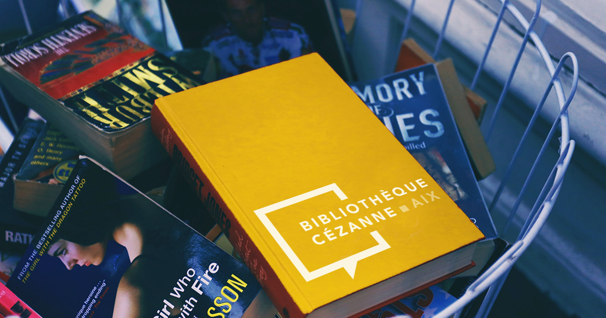 Biblio-cezanne-Clique&Cueillette-2020