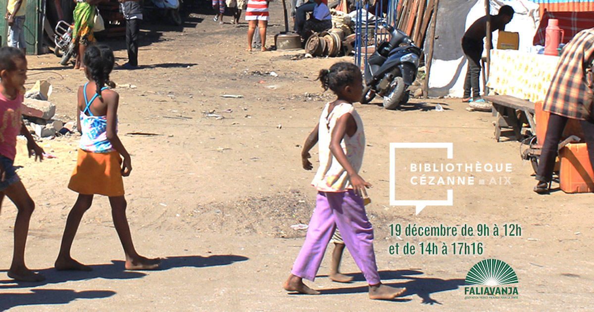 Biblio-cezanne-Faliavanja-madagascar-2020