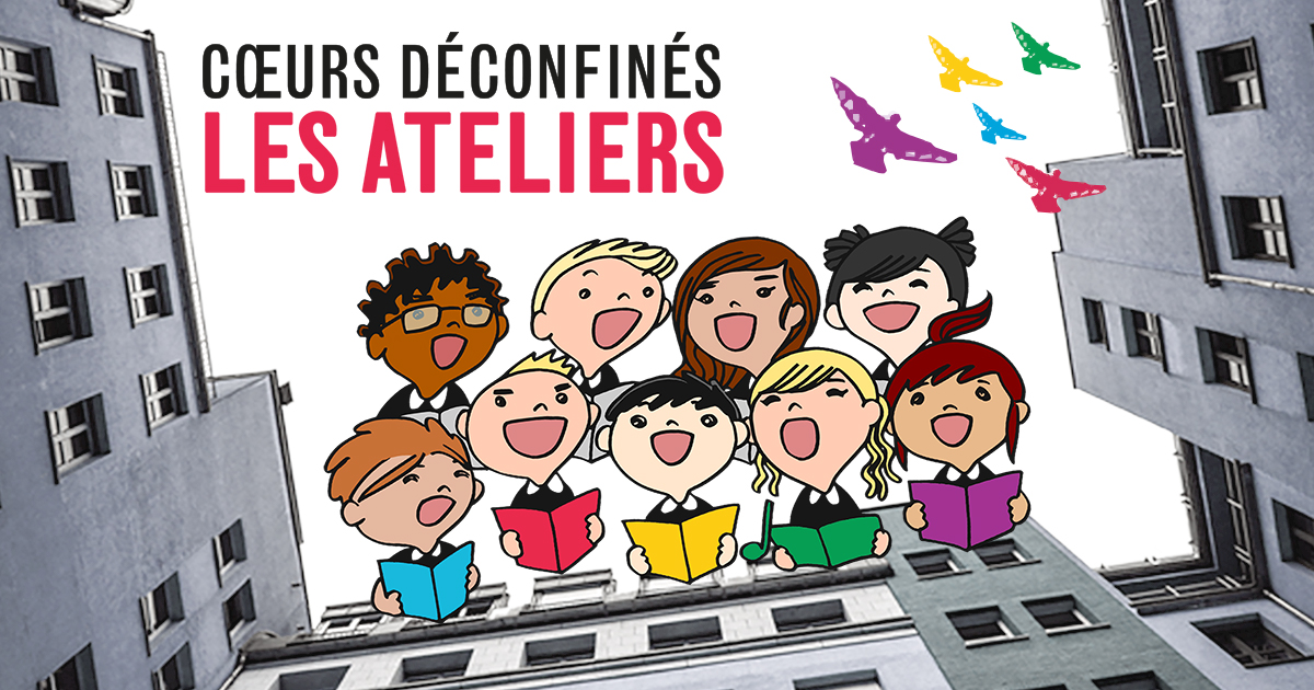 Biblio-cezanne-LeRelaisDesPossibles-ZeBus-CALMS-Coeurs-Deconfine-Atelier-2020