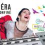 Opéra Déconfiné