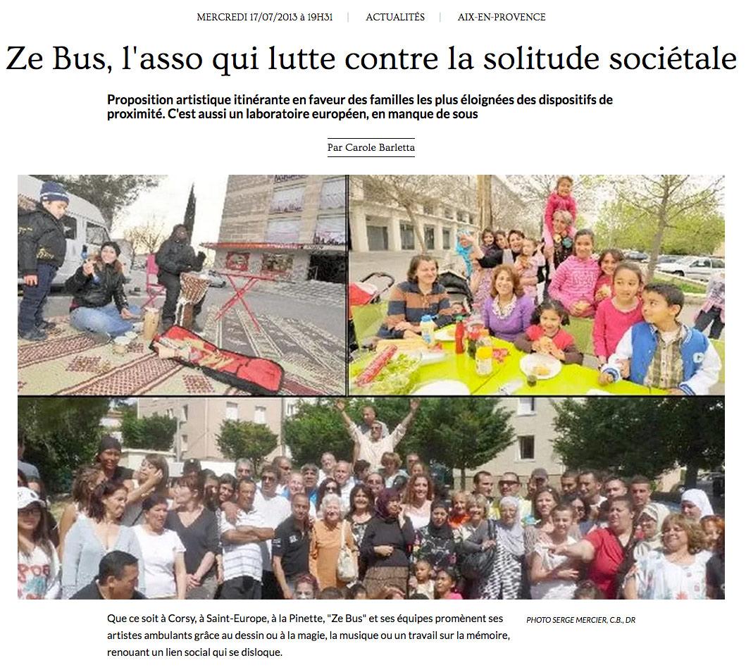 Biblio-cezanne-ZeBus-la-provence-17-07-2013