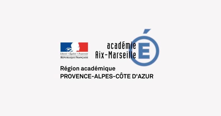 Partenariat avec le Collège Saint-Eutrope