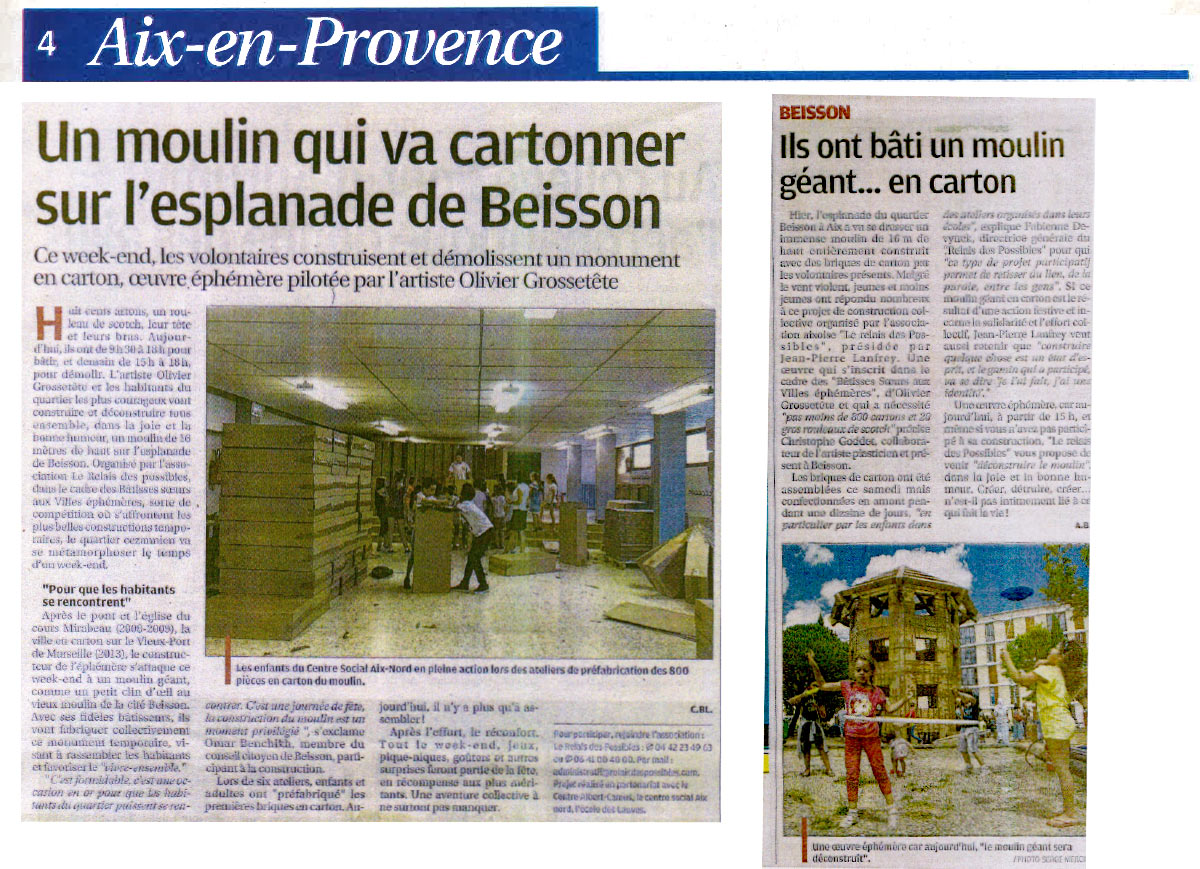 Biblio-cezanne-la-provence-1-07-2017