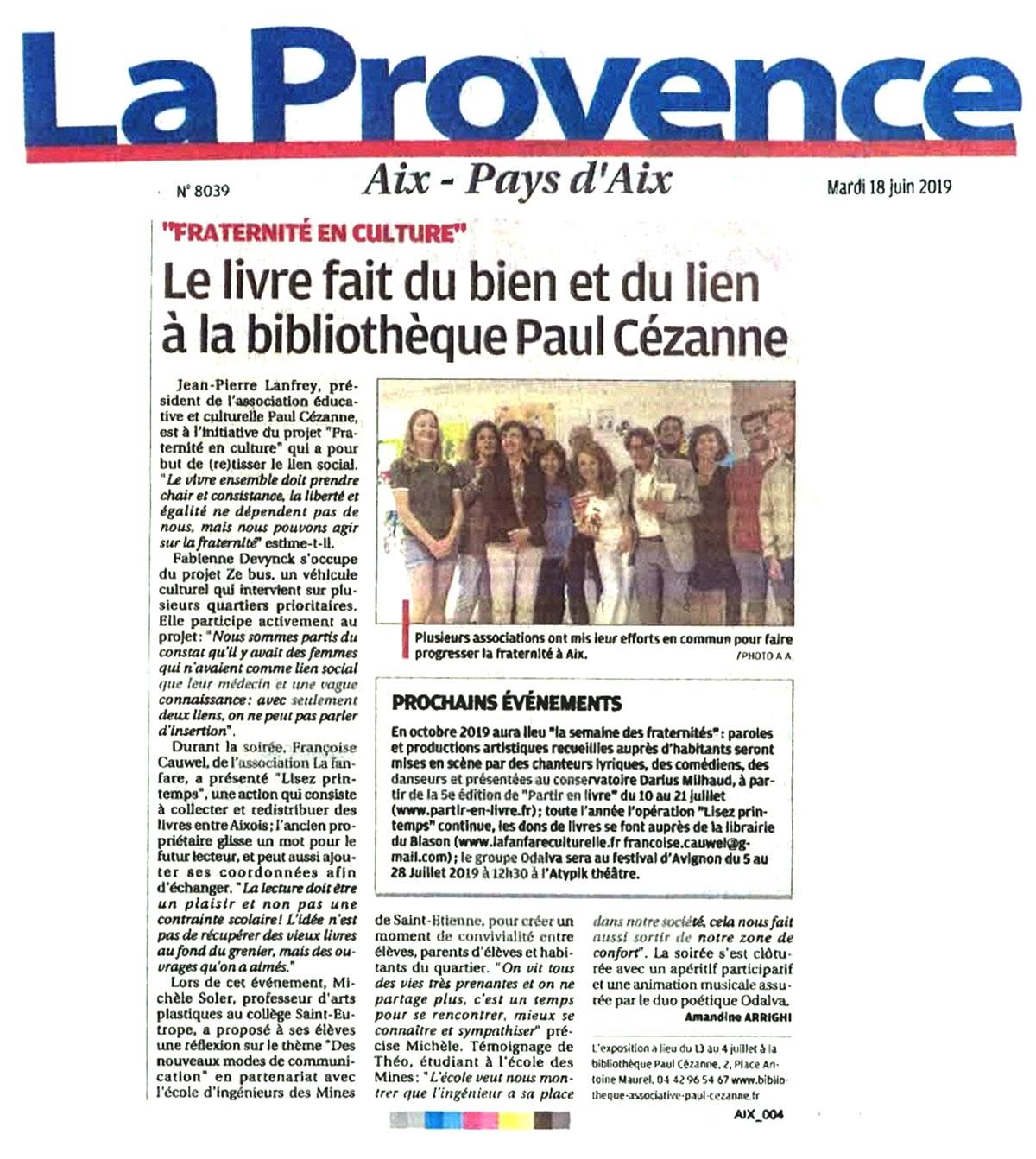 Biblio-cezanne-la-provence-18-06-2019