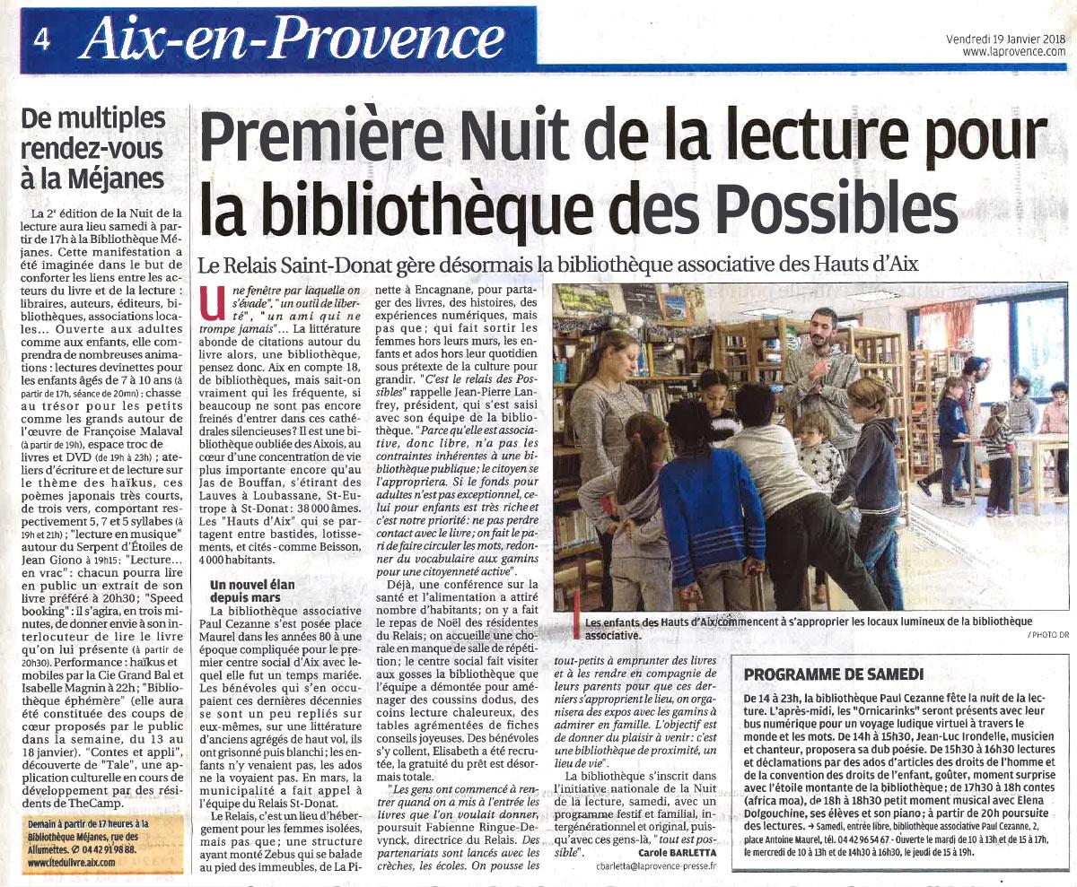 Biblio-cezanne-la-provence-19-01-2018