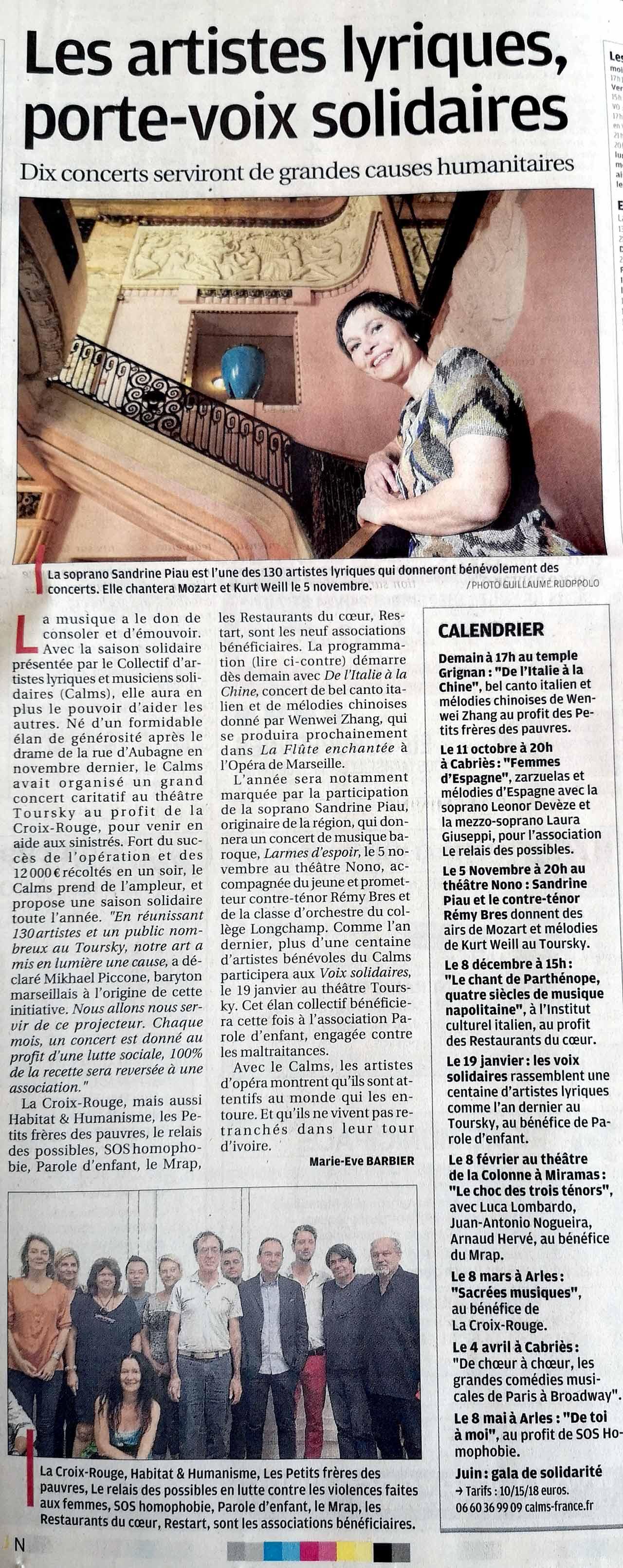 Biblio-cezanne-la-provence-CALMS-2019
