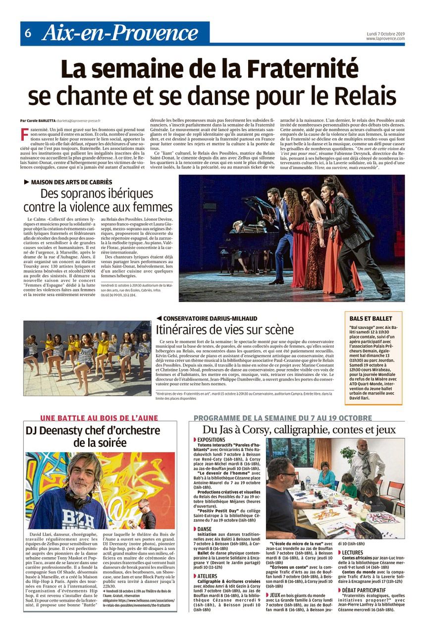 Biblio-cezanne-la-provence-fraternites-07-10-2019