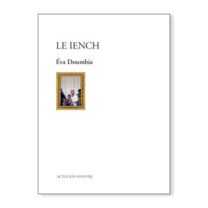 Le iench