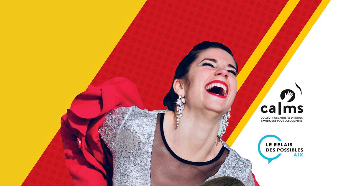 Bibliotheque-cezanne-fraternites-Calms-concert-femmes-d-espagne-relais-des-possibles-aix-2019