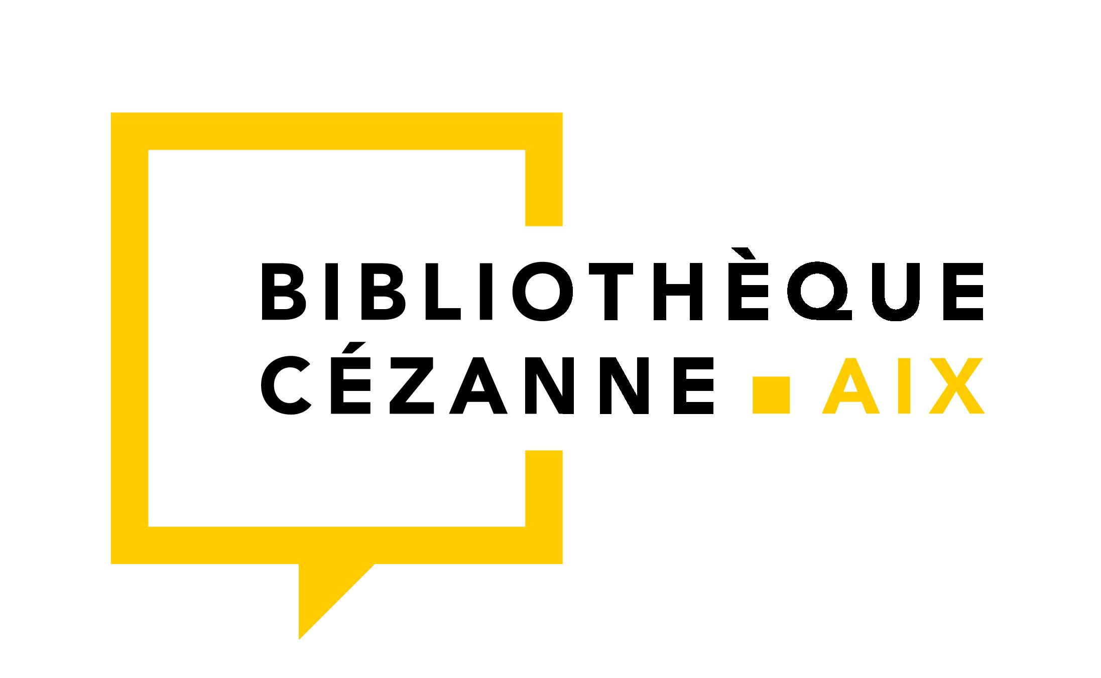 Bibliotheque-logo-RVB-01