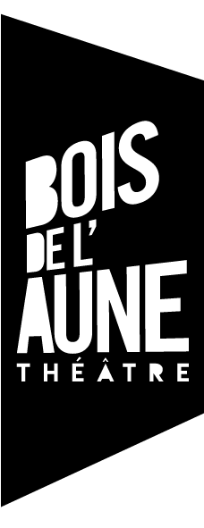 Bla-Logo