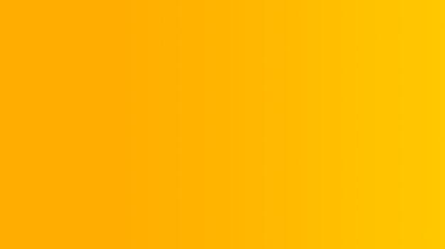 Bloc-home-jaune