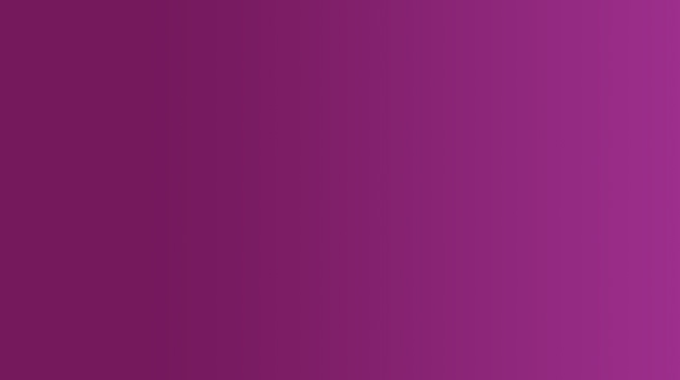 Bloc-home-violet