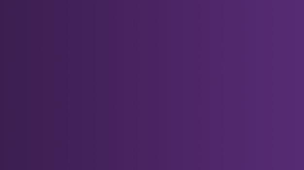 Bloc-home-violet2