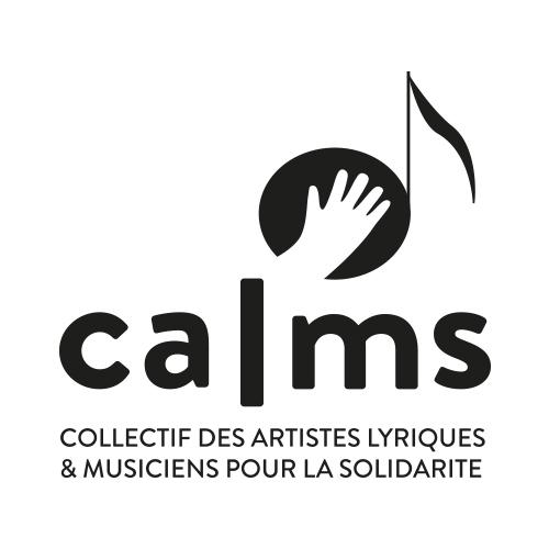 Calms-logo-carre blanc