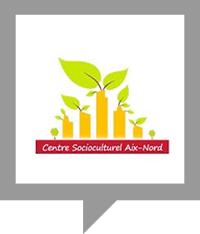 Centre-Social-Aix-Nord
