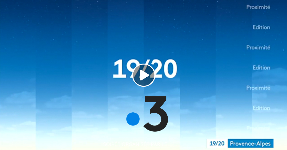 Couv2-JT-19-20-France3-Le-Relais-des-Possibles-6-11-2019