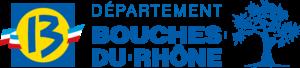 Departement Bouches-du-Rhône-13-Olivier