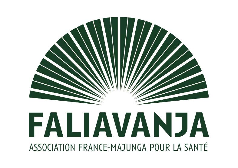 Faliavanja logo-01