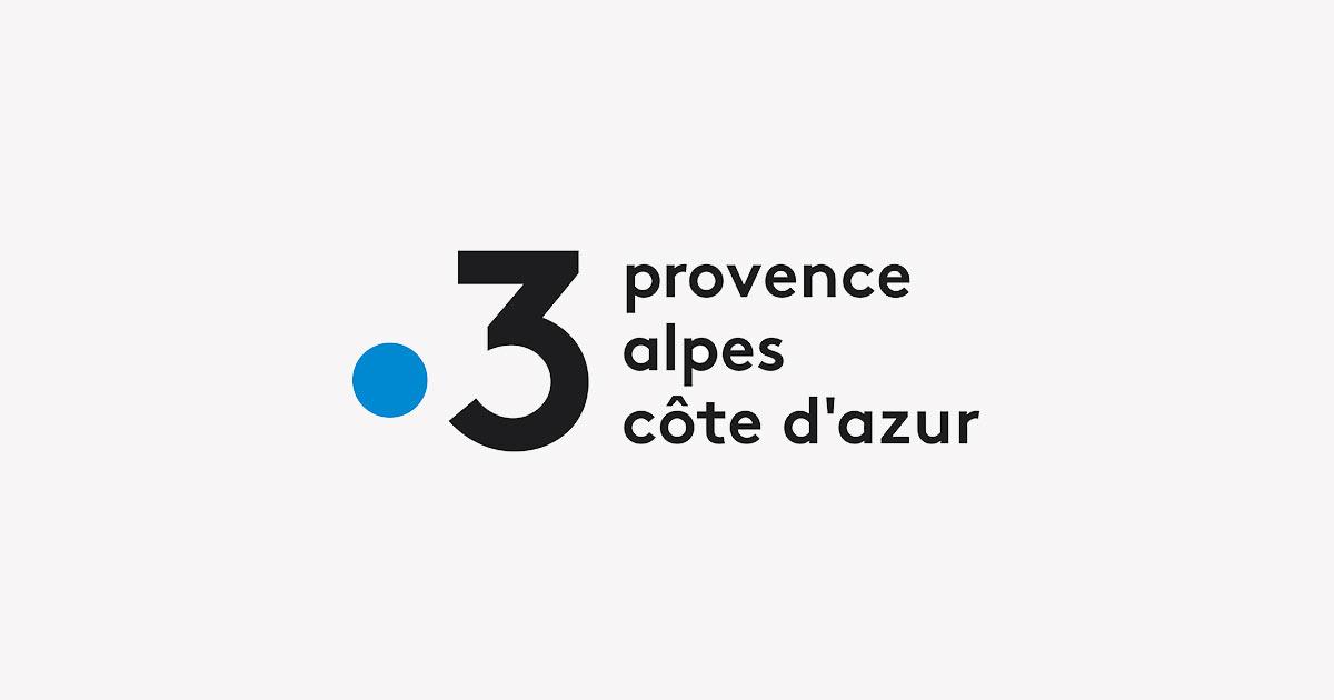 France-3-paca-presse