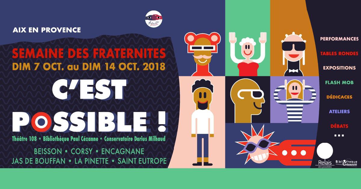 Fraternites-2018
