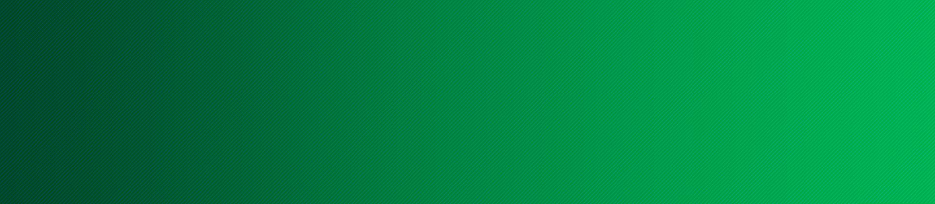 Gradiant1-ZeBus-Chiffres