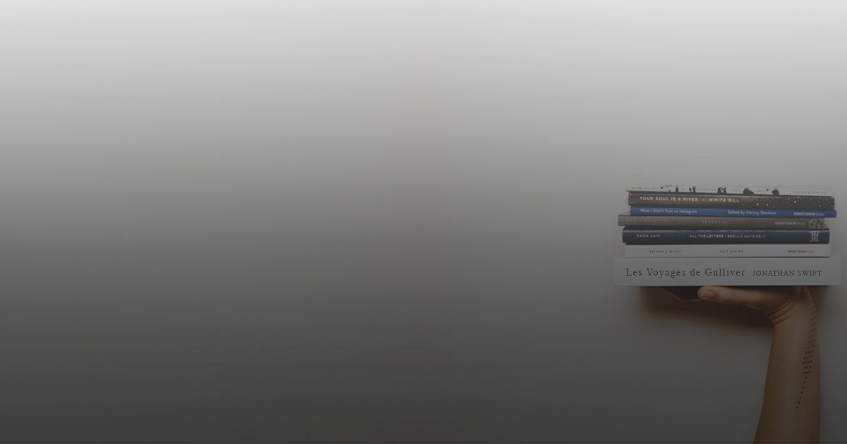 Header-Biblio