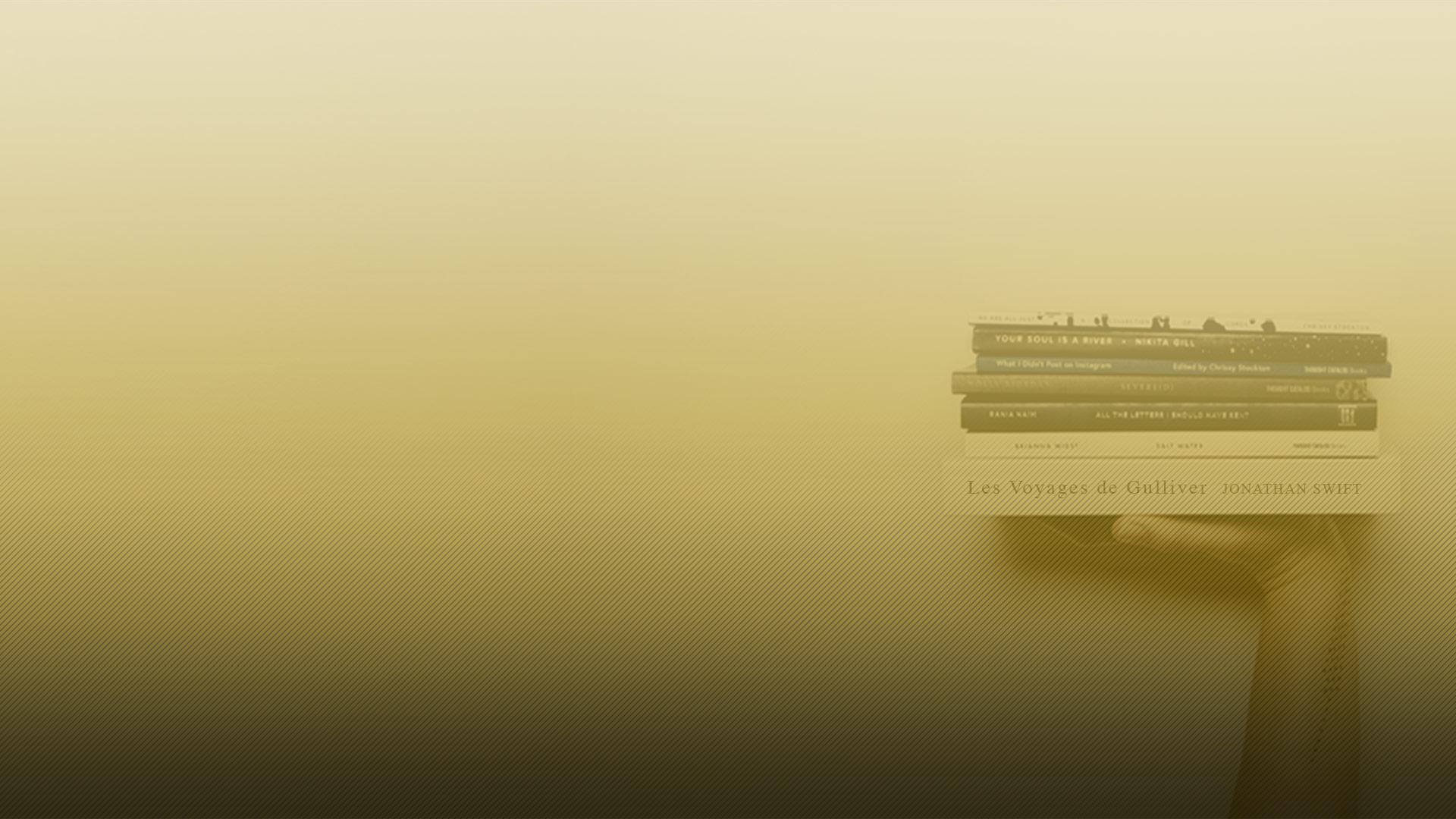 Header-Bibliotheque-biblio-cezanne