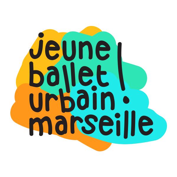 Jeune Ballet Urbain de Marseille