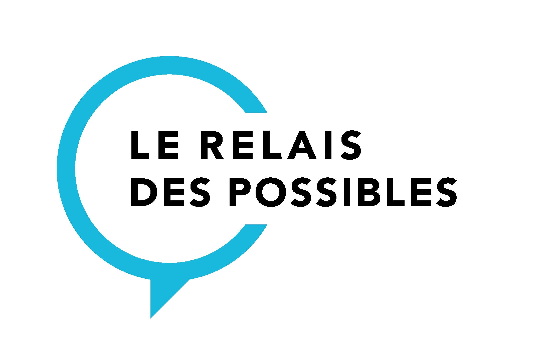 Le Relais-logo-RVB-01