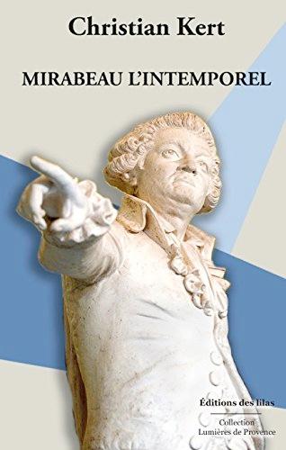 Livredumois1-Mirabeau-l-intemporel-couv