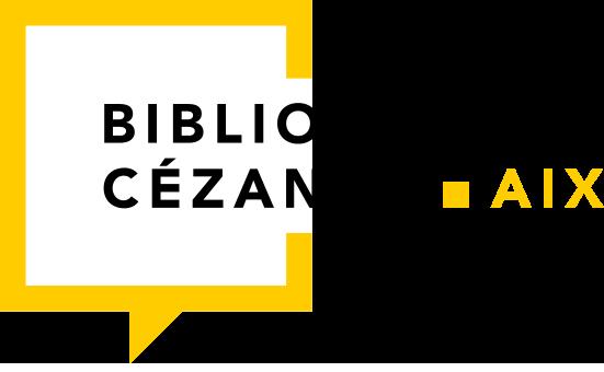 Logo1-retina