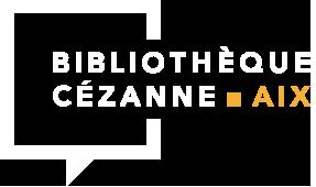 Logo2-retina