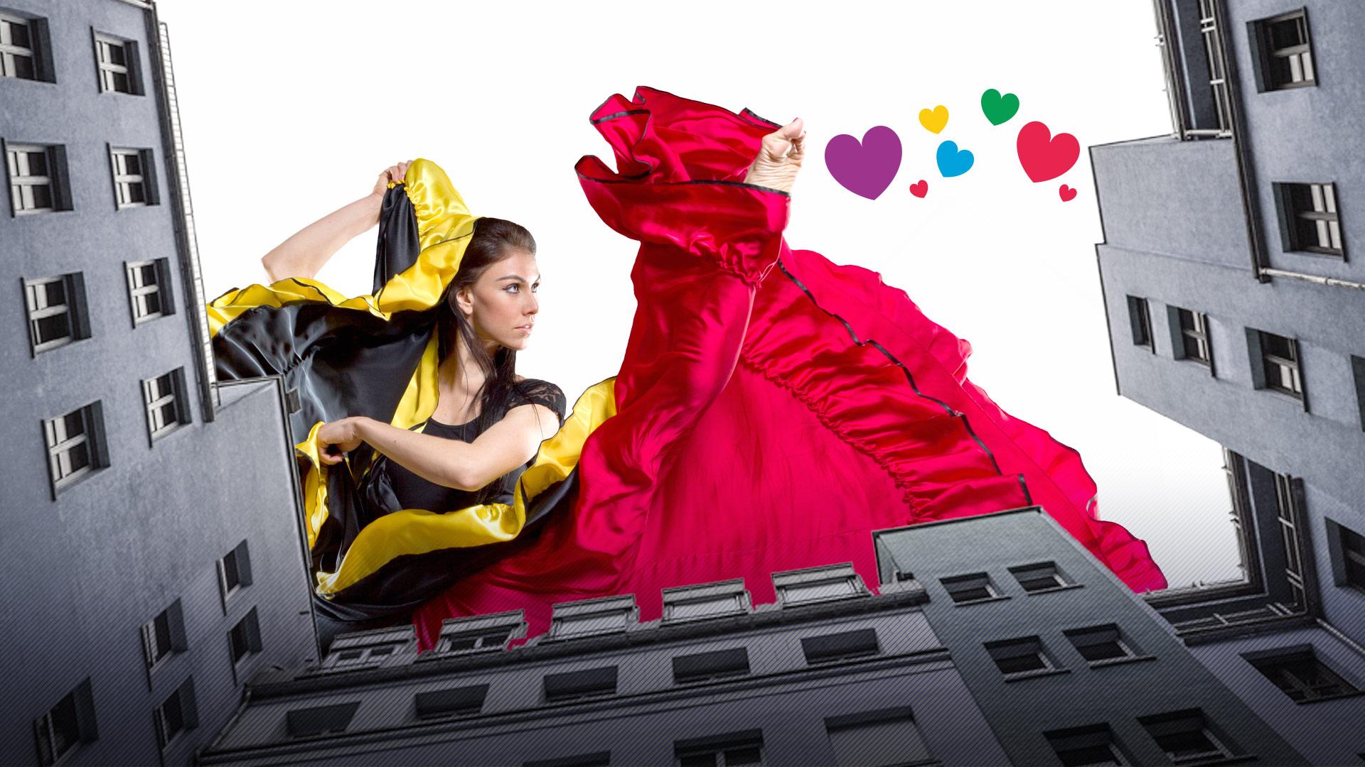 Slider-opera-deconfine-automne-2020