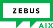 Zebus-logo-RVB-01