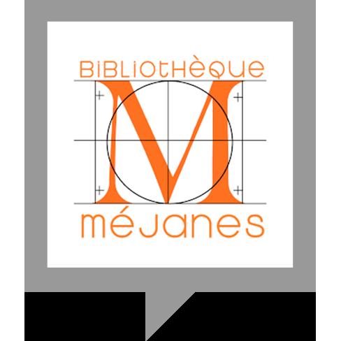 bibliotheque-mejanes copy