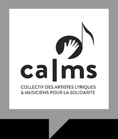 calms