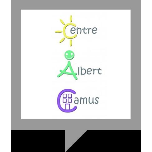 centre-albert-camus copy