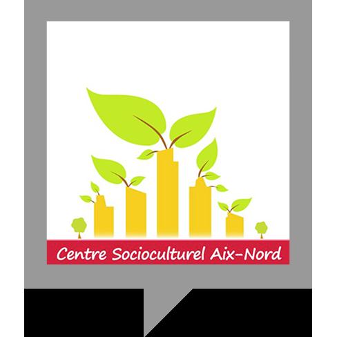 centre-socioculturel-aix-nord copy
