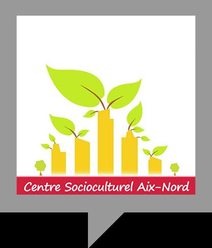 centre-socioculturel-aix-nord