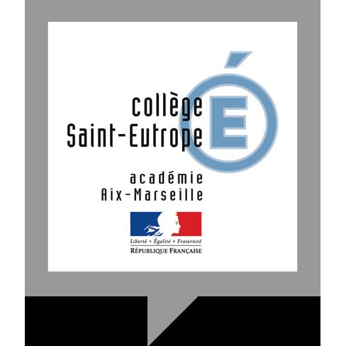 college-saint-eutrope copy