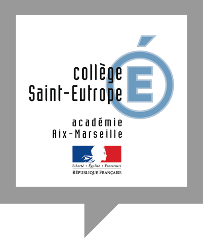 college-saint-eutrope