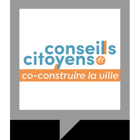 conseil-citoyen copy