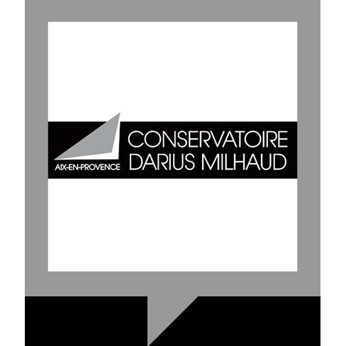 conservatoire-darius-milhaud copy