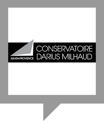 conservatoire-darius-milhaud