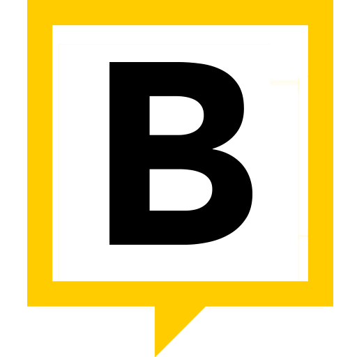 cropped-Favicon-2.3.png