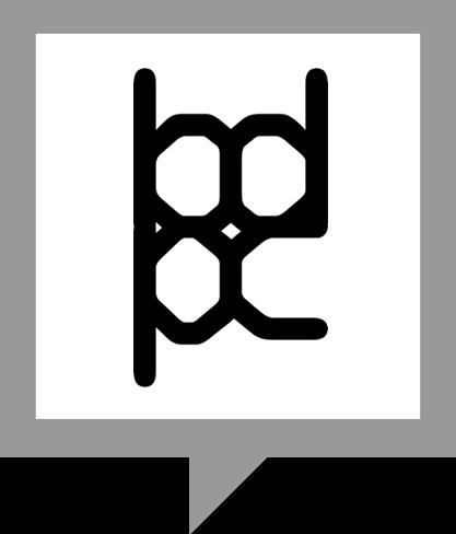 david-llari-BDPC